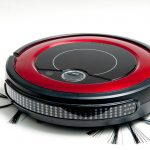 10 Best Robot Vacuums: (Reviews & Guide 2021)