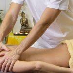 6 Benefits of Sports Massage Therapy