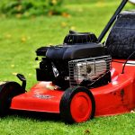 Best Self Propelled Lawn Mowers 2021: (Reviews & Buying Guide)