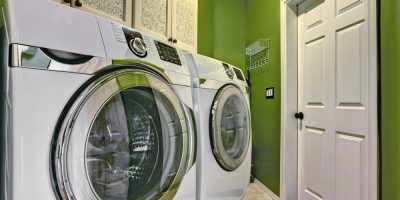 best washer and dryer 2019