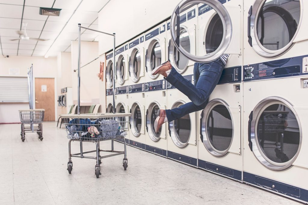 best washer and dryer reviews