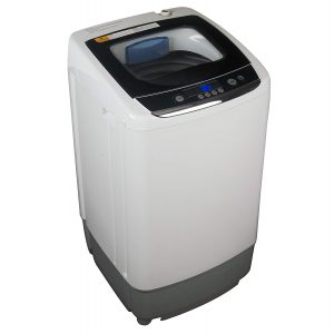 black and decker portable washer and dryer