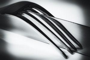 electric knife sharpener reviews