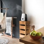 The 10 Best Humidifiers to Buy in 2021: (Reviews & Ultimate Guide)