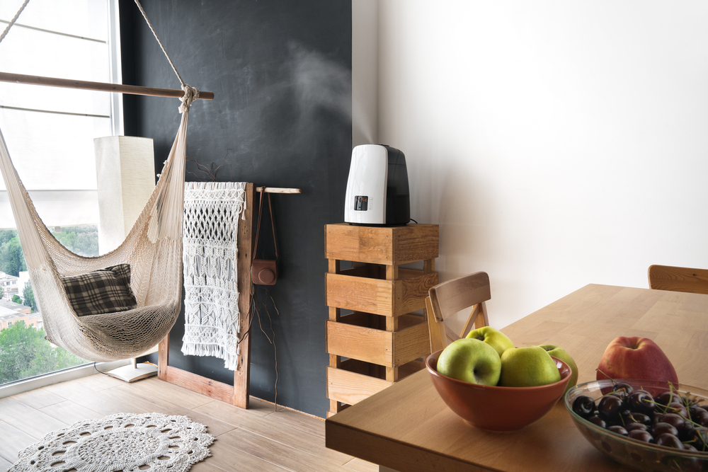 best humidifier 2020