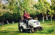Best Garden Tractor Reviews 2019