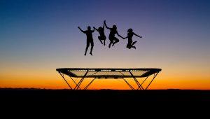 best trampoline reviews