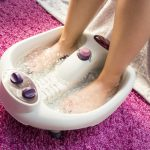 10 Best Home Foot Spa Machines: (Reviews & Guide 2021)
