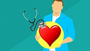 best blood pressure monitoring devices