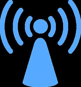 bluetooth range extender transmitter
