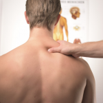 Tips for your Health: How to reduce back pain