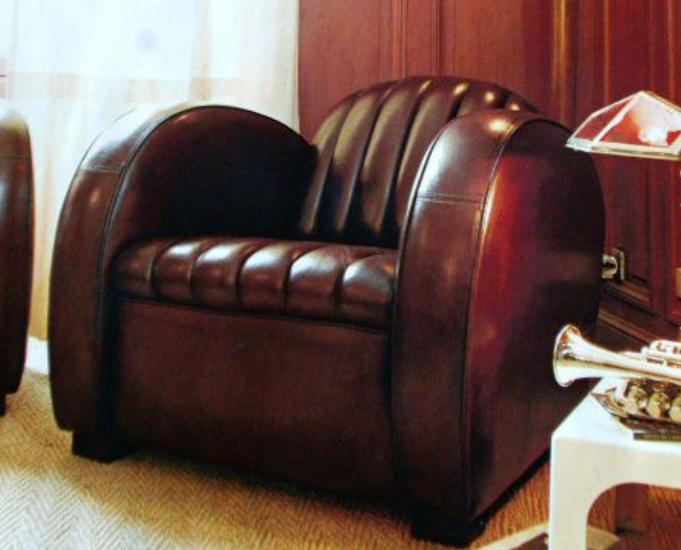 awesome sleep recliner