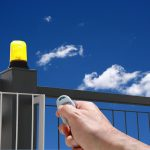 12 Best Automatic Gate Openers – (Reviews & Buying Guide 2021)