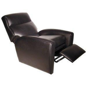 best recliner for sleeping