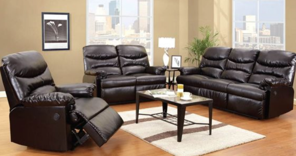 best sleeping recliners reviews