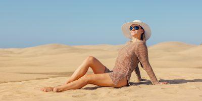 best spray tan machine for professionals