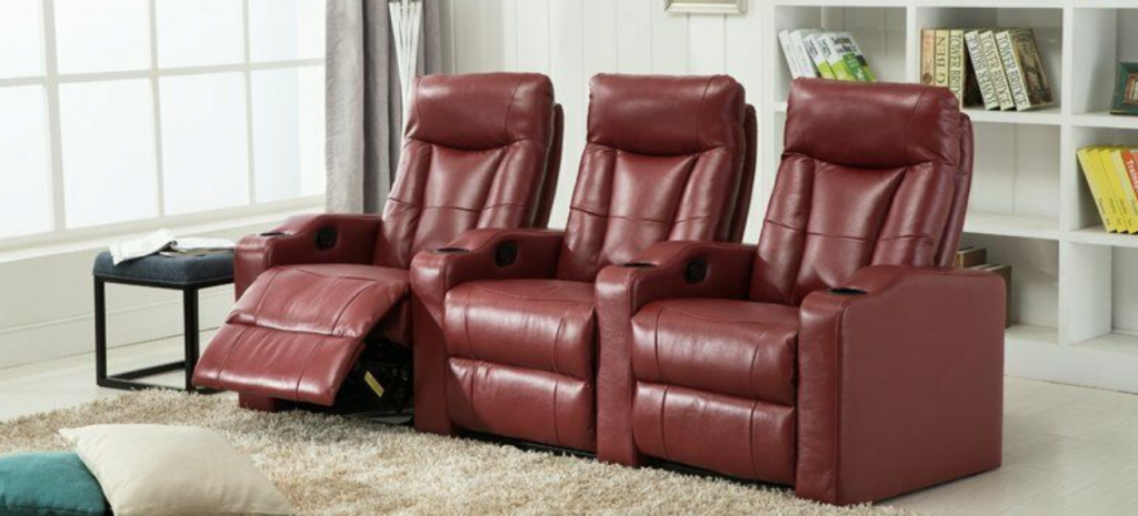 top recliners for sleeping