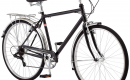 schwinn wayfarer hybrid bicycle