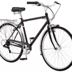 5 Best Hybrid Bikes - (Reviews & Buying Guide 2020)