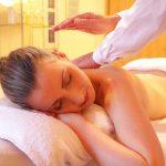 9 Benefits of Prenatal Massage