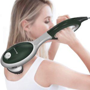 best handheld massager 2021