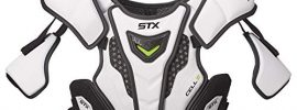 Best Lacrosse Shoulder Pads