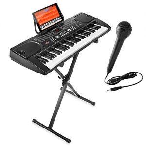 Best Cheap Keyboard Piano