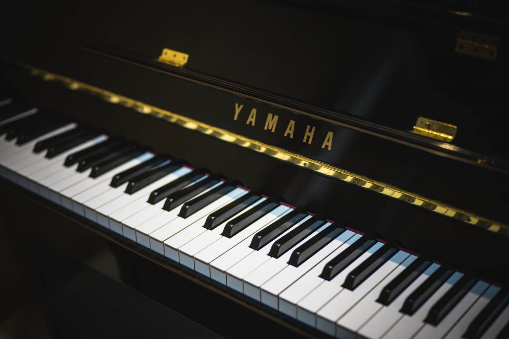 best cheap keyboard piano reviews