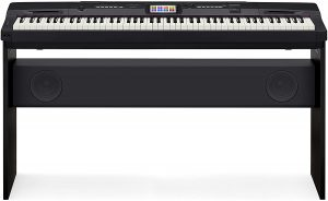 best digital grand piano