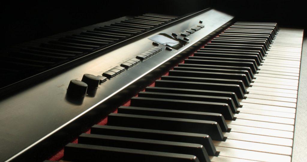 best digital keyboard