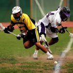 Best Lacrosse Head Reviews 2021: Specs, Video & Guide