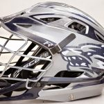 Best Lacrosse Helmet Reviews 2021: Top Picks on the Market