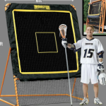 Top 7 Best Lacrosse Rebounders 2021: Reviews & Buying Guide