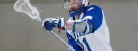 best lacrosse stick