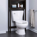 Best Quiet Flush Toilets 2021 Reviews - My Complete Buying Guide