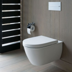 Top 8 Best Wall Mounted Toilets 2021- (Reviews & Buying Guide)