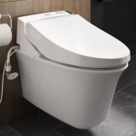 Best Bidet Toilet Seats 2021 – (Reviews & Buying Guide)