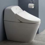 6 Best Tankless Toilets 2021 – (Top Rated Reviews & Buying Guide)