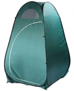 top portable camping toilets