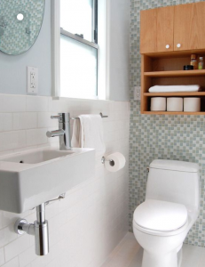 top rated best compact toilets for small bathrooms