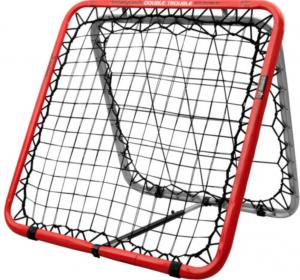 good lacrosse rebounder