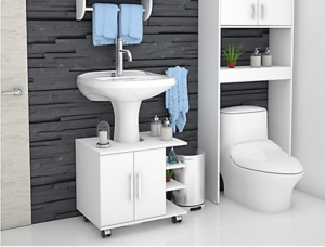 top rated quiet flush toilet