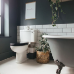 Top 6 Best Compact Toilets for Small Bathrooms: Reviews & Buying Guide 2021