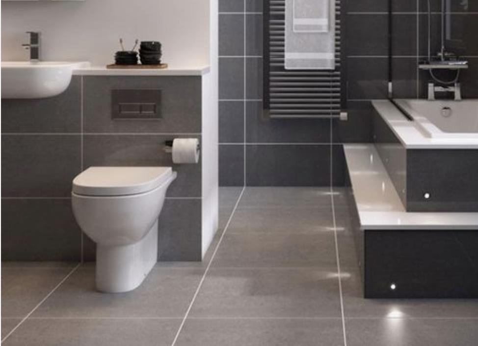 top tankless toilet reviews